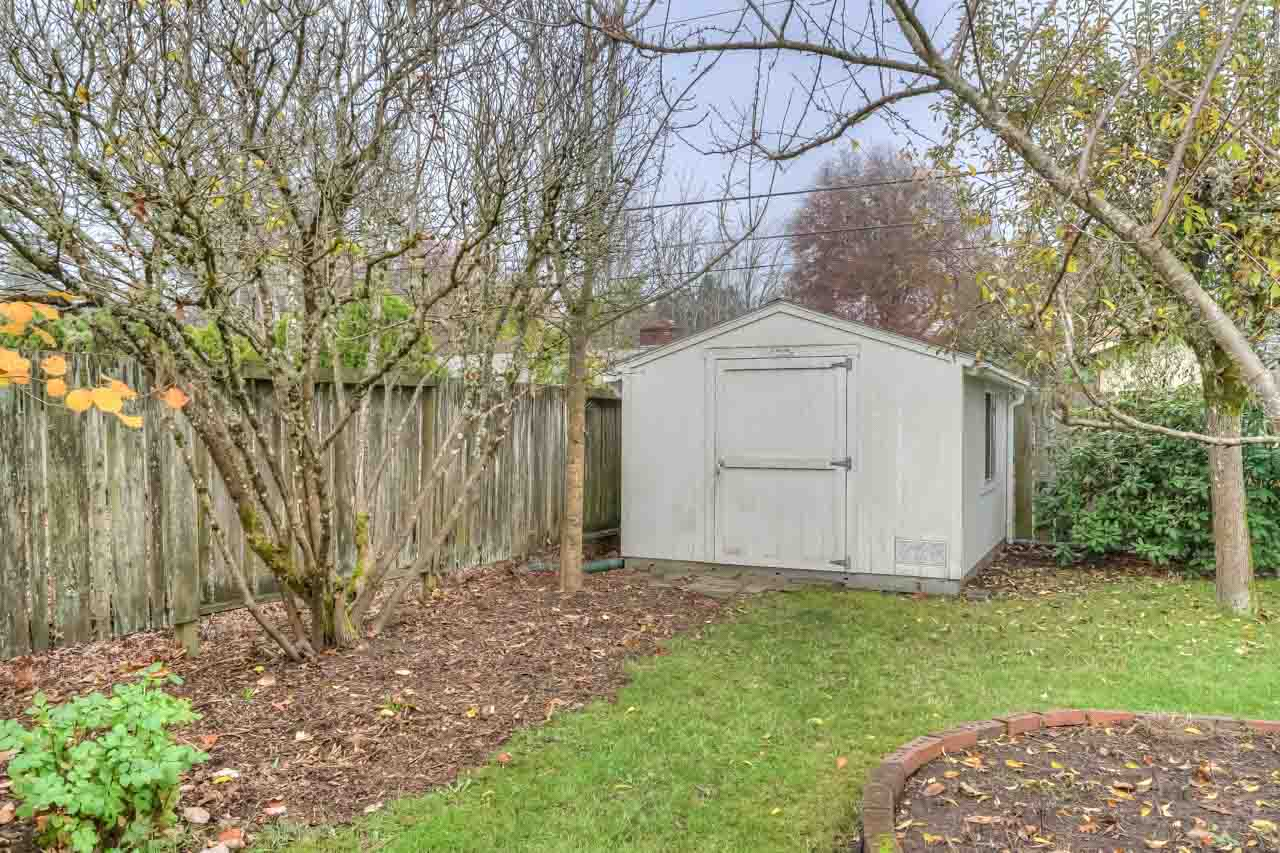 1540 nw 12th street corvallis oregon garden shed