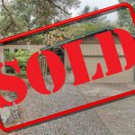 sold-56th