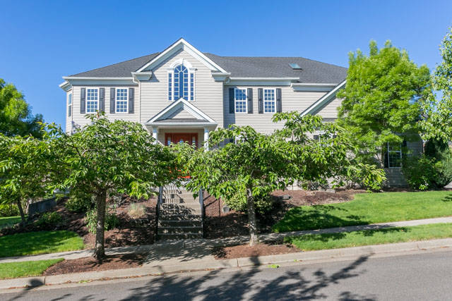 3487 NW Buttercup-1
