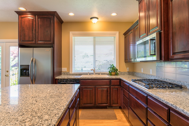 3487 NW Buttercup-15