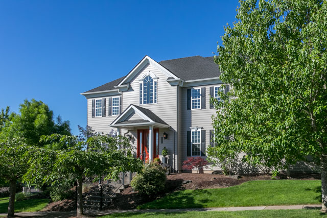 3487 NW Buttercup-4