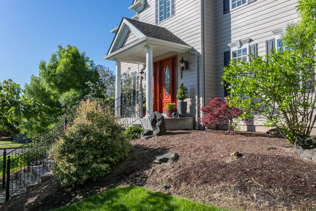 3487 NW Buttercup-5