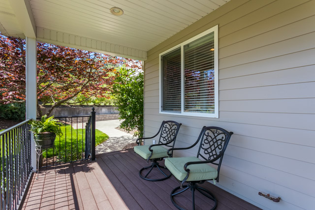 3487 NW Buttercup-73