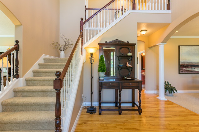 3487 NW Buttercup-8