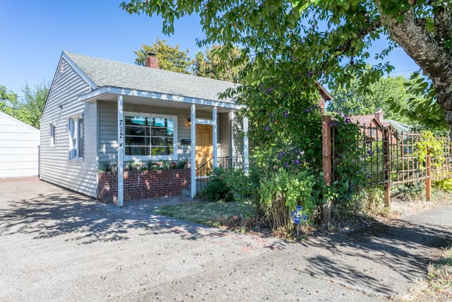 712 NW 32nd - MLS-1