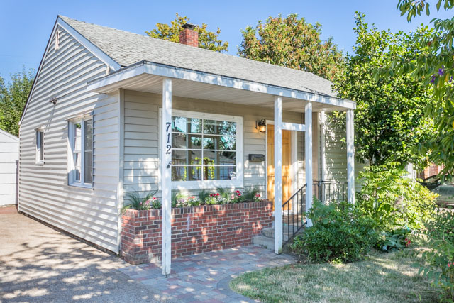712 NW 32nd - MLS-2