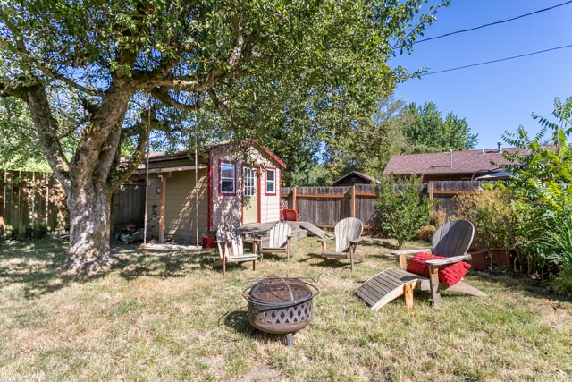 712 NW 32nd - MLS-24