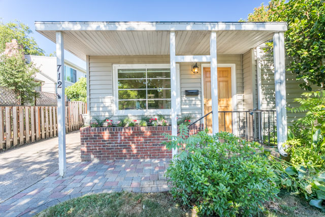 712 NW 32nd - MLS-3