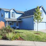 8828 Cori Ct - MLS-2