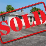 SOLD Highland