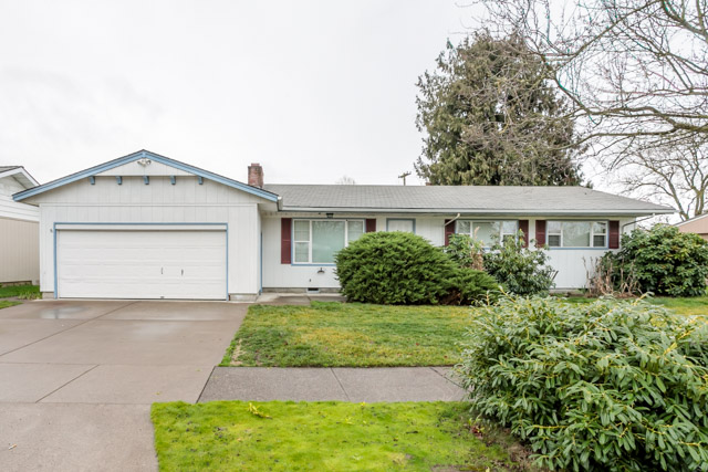 3160 13th Ave SE - MLS -1