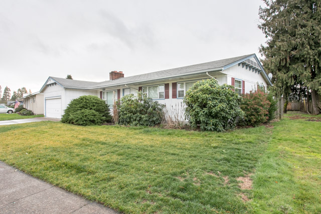 3160 13th Ave SE - MLS -3