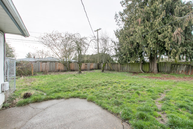 3160 13th Ave SE - MLS -31