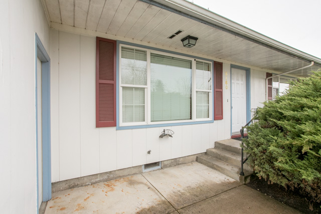 3160 13th Ave SE - MLS -4