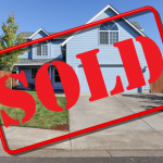 SOLD Cori ct
